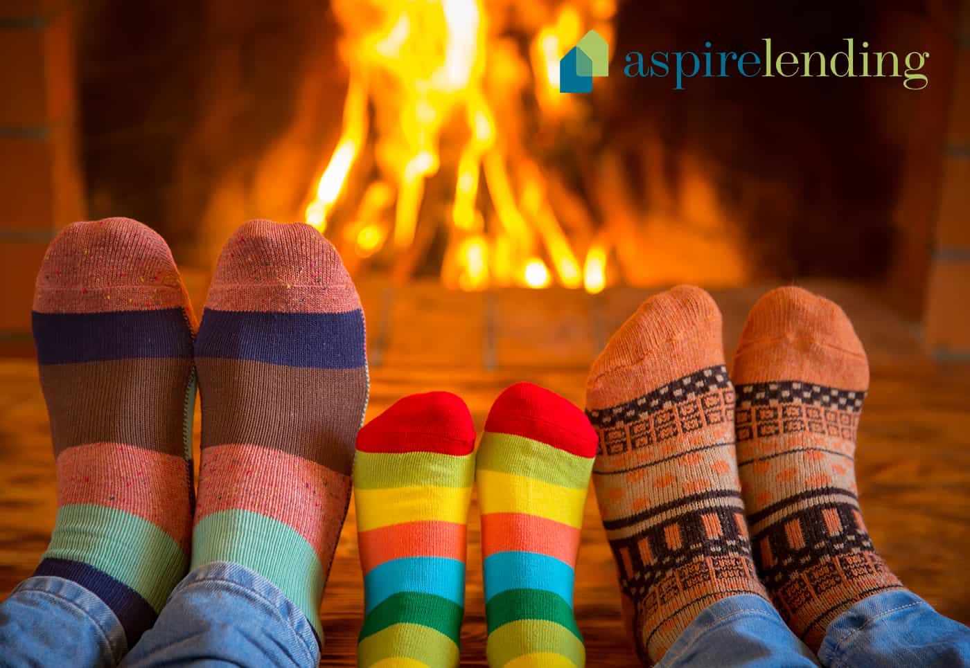 Fireplace Safety Checklist